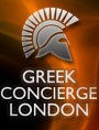 Greek Concierge London