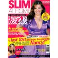 NuBeginnings weight loss boot camp features in: A NuBeginnings guest is featured in Slim at Home explaining how a stay at NuBeginnings completely changed her life.
