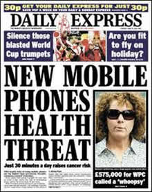 Daily-Express1