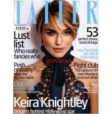 Tatler