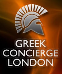 greek-concierge