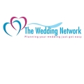 wedding_network